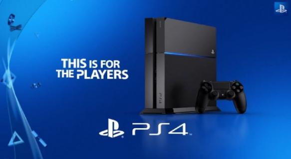 PlayStation 4 – Sony stworzy nową, mocniejszą wersję?