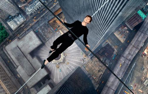 Najlepsze filmy w technologii 3D