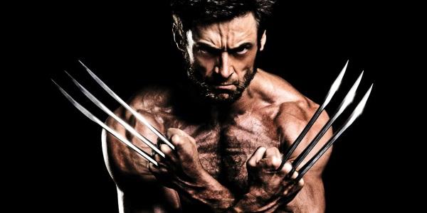 Cliff Martinez skomponuje ścieżkę dźwiękową do Wolverine 2