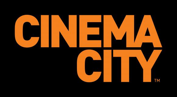 Cinema City nie otwiera kin 3 lipca! Jest nowa decyzja