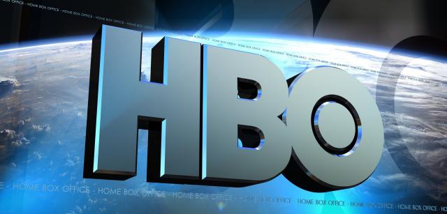 Demimonde – serial science fiction J.J. Abramsa ląduje w HBO