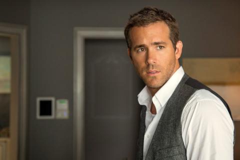 Ryan Reynolds – najlepsze i najgorsze filmy