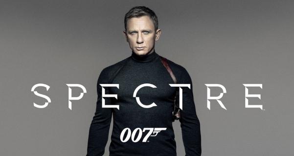 Premiery DVD i Blu-ray – marzec 2016