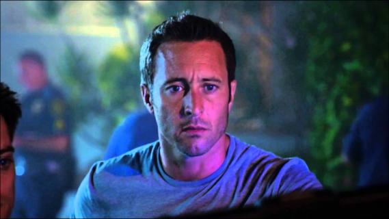 Hawaii 5.0: sezon 6, odcinek 6 – recenzja