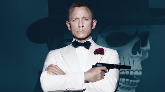 Dlaczego Nicolas Winding Refn odrzucił reżyserię Bonda?