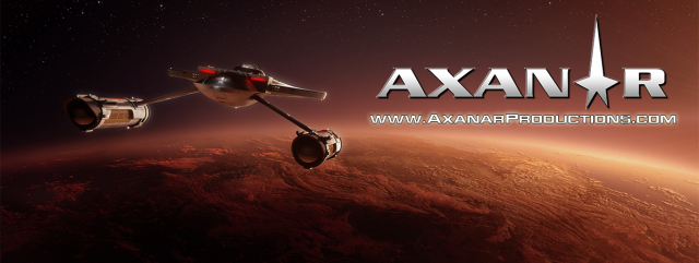 Paramount wycofuje pozew przeciwko fanom Star Treka