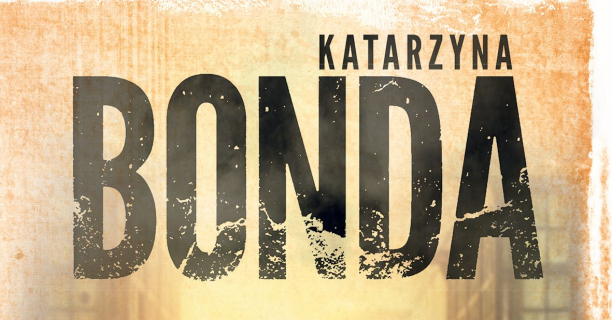 Lampiony - kto zagra Saszę w serialu opartym na książce Katarzyny Bondy? Jest zdjęcie!