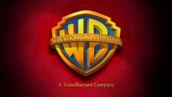 Bociany przynoszą dzieci w zwiastunie nowej animacji Warner Bros.
