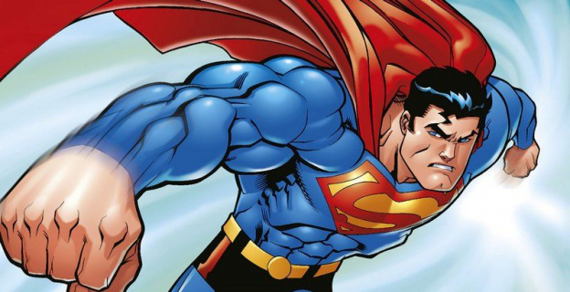 Egmont: przegląd komiksowych zapowiedzi na styczeń