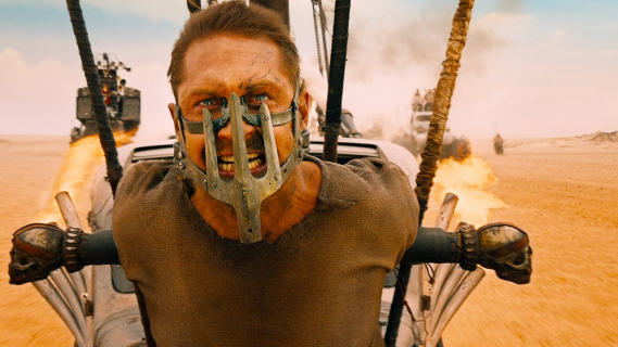 Krytycy wybrali najlepsze australijskie filmy XXI wieku. Zwycięzca mógł być jeden
