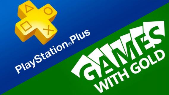PlayStation Plus i Games with Gold – analiza oferty na grudzień 2015