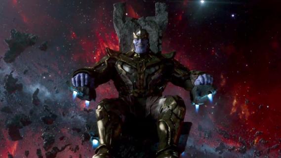 Marvel ukrywa śmierć postaci. Kampania dezinformacyjna Avengers: Infinity War