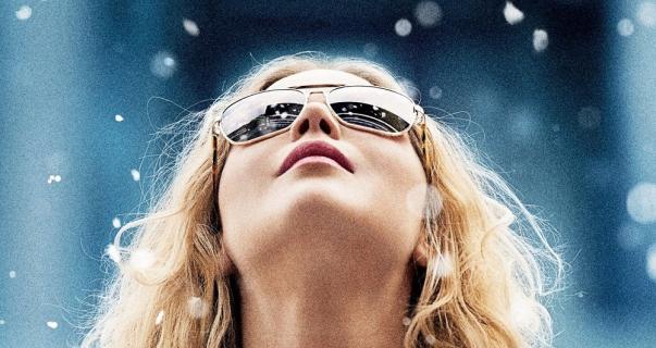 Joy – recenzja filmu