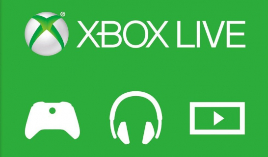 Konta Microsoft oraz Xbox Live zostaną zamknięte po dwuletniej nieaktywności