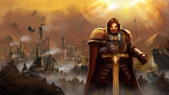 Age of Wonders III: Gold Edition – recenzja