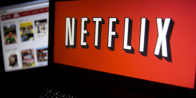 Macie konto w serwisie Netflix? Uważajcie na niebezpieczne maile
