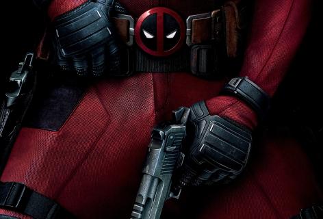 W głowie się nie mieści #2: O genialnej promocji Deadpoola