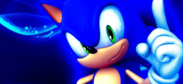 Sonic the Hedgehog – będzie film na podstawie serii gier