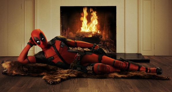 Deadpool – kolejne części w drodze? Disney potwierdza plany