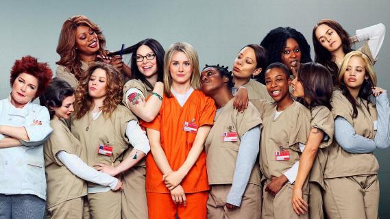 Orange Is The New Black – skasowany serial może doczekać się kontynuacji