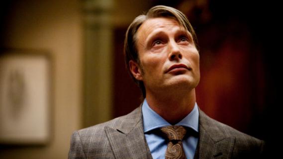 Co dalej z serialem Hannibal? Zaczęły się oficjalne rozmowy