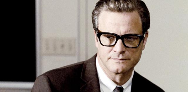 Colin Firth kończy 60 lat! Wybieramy najciekawsze filmy laureata Oscara