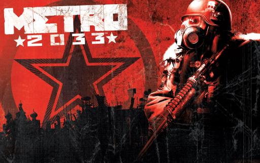 Nowa gra twórców serii Metro to FPS w scenerii sci-fi?