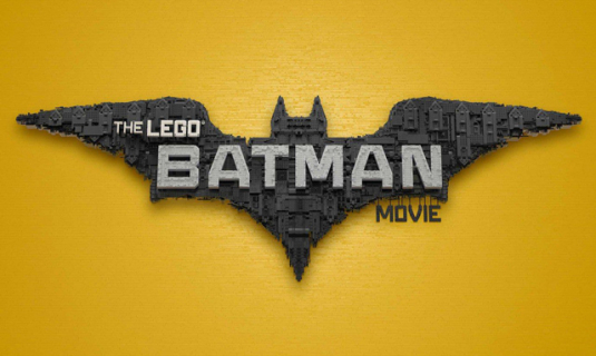 Box Office: LEGO Batman wygrywa z Ciemniejszą stroną Greya