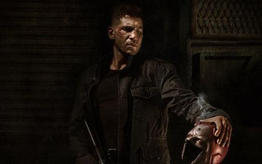 Punisher – Kingpin w 3. sezonie? Showrunner zdradza potencjalne pomysły