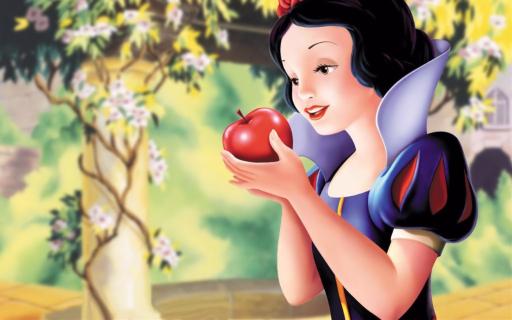 Królewna Śnieżka - zdjęcia do wersji aktorskiej ruszą już na wiosnę?