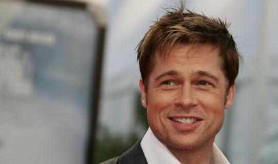 QUIZ: Brad Pitt – jak dobrze go znasz?