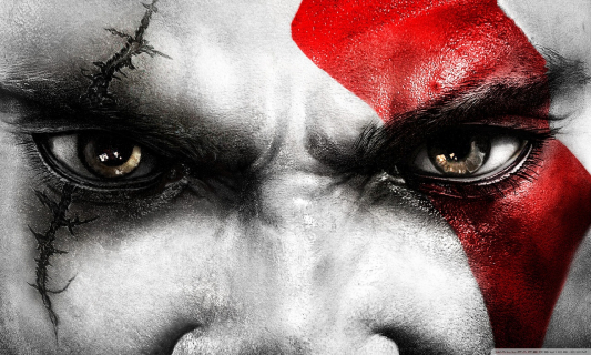 Mocna oferta gier w ramach PlayStation Plus na wrzesień