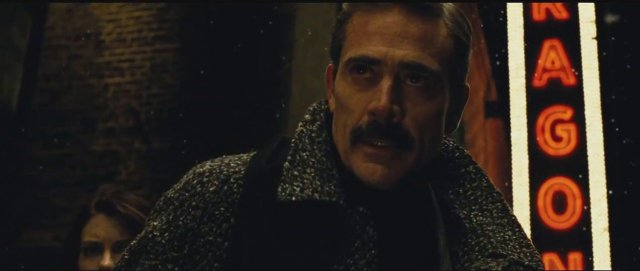 Znani aktorzy w Batman v Superman – kto był kim