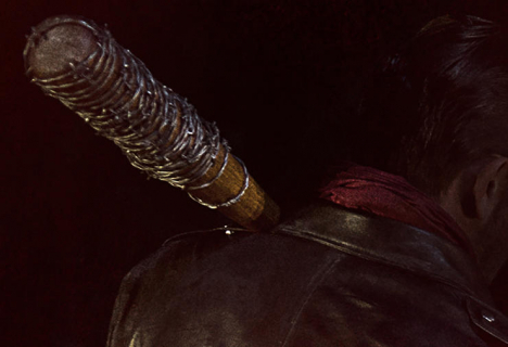 The Walking Dead – kto zginął w finale 6. sezonu?