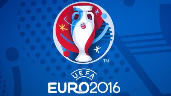 Ilu widzów oglądało mecz Polska – Szwajcaria na Euro 2016?