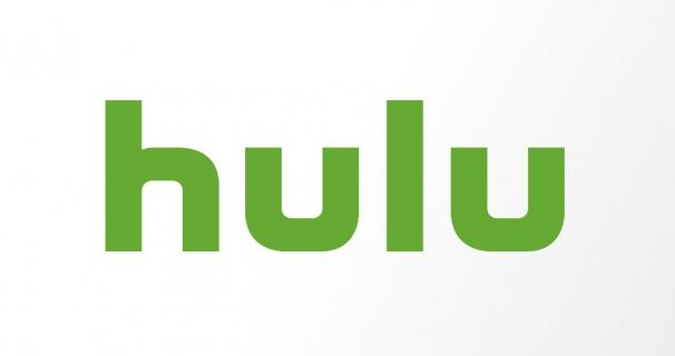 Według Hulu asystenci głosowi przyciągają nas przed telewizory