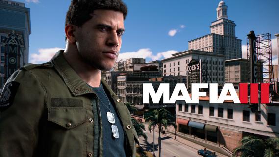 Jak Mafia III wypada w zestawieniu z poprzednią częscią?