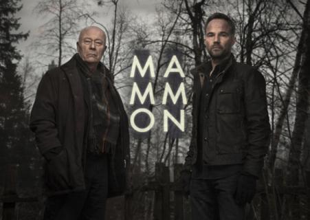 Układ: sezon 2, odcinek 1 i 2 – recenzja