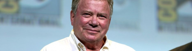 The UnXplained – William Shatner gospodarzem nowego programu od History