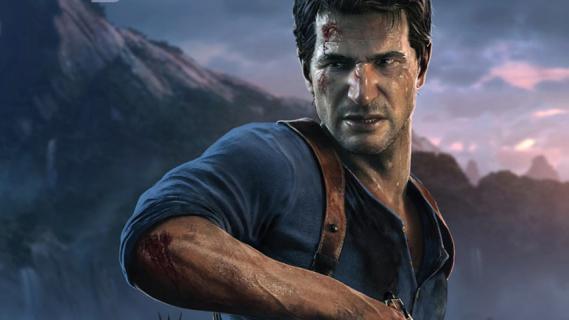 Uncharted 4: Kres Złodzieja – recenzja gry