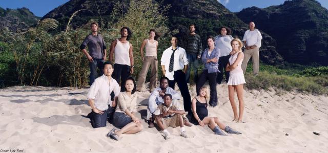 QUIZ: Sprawdź swoją wiedzę o serialu Lost: Zagubieni
