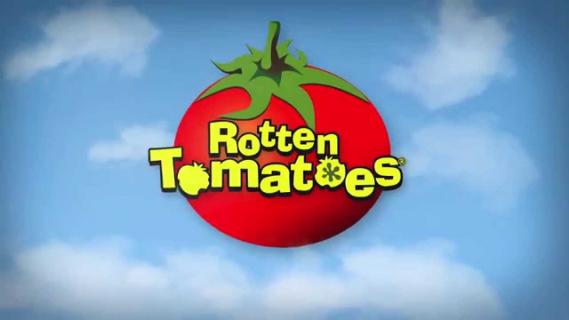 Qurator - rośnie konkurencja Rotten Tomatoes? Tutaj trolli nie spotkacie