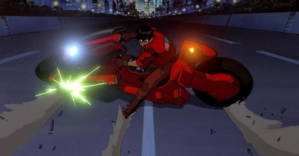 Akira - kiedy zdjęcia do hollywoodzkiej adaptacji mangi?