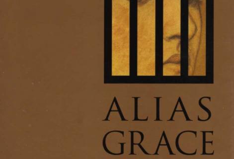Netflix przygotuje miniserial na podstawie powieści Margaret Atwood