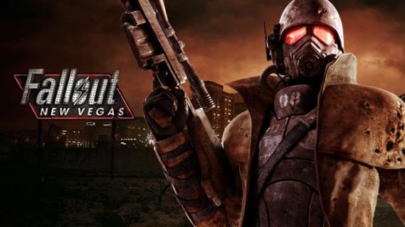Twórcy Fallout: New Vegas w rekach Microsoftu? Rozmowy trwają