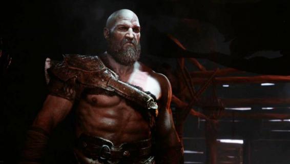 God of War: Ragnarok może trafić także na PlayStation 4