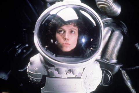 Czy Ripley pojawi się w prequelach filmu Obcy? Ridley Scott niczego nie wyklucza
