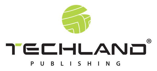 Techland światowym wydawcą gier