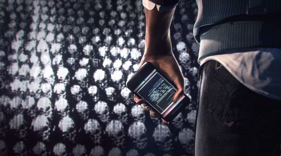 Watch Dogs 2 na platformie PC opóźnione
