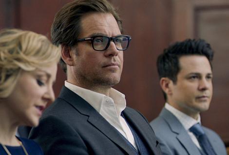 Bull – zobacz zwiastun nowego serialu CBS